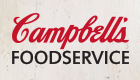 Campbell's® Foodservice