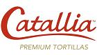 Catallia