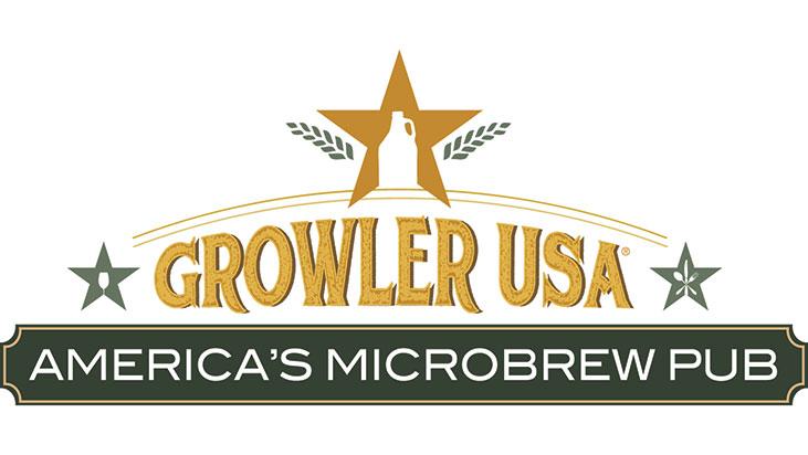 growler logo