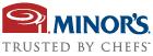 Minor's®