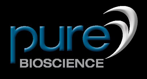 PURE Bioscience