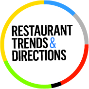 restaurant trends directions conference