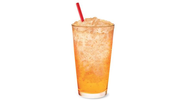 vanilla cream fanta orange