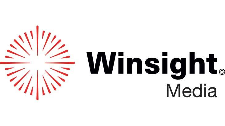 winsight media logo
