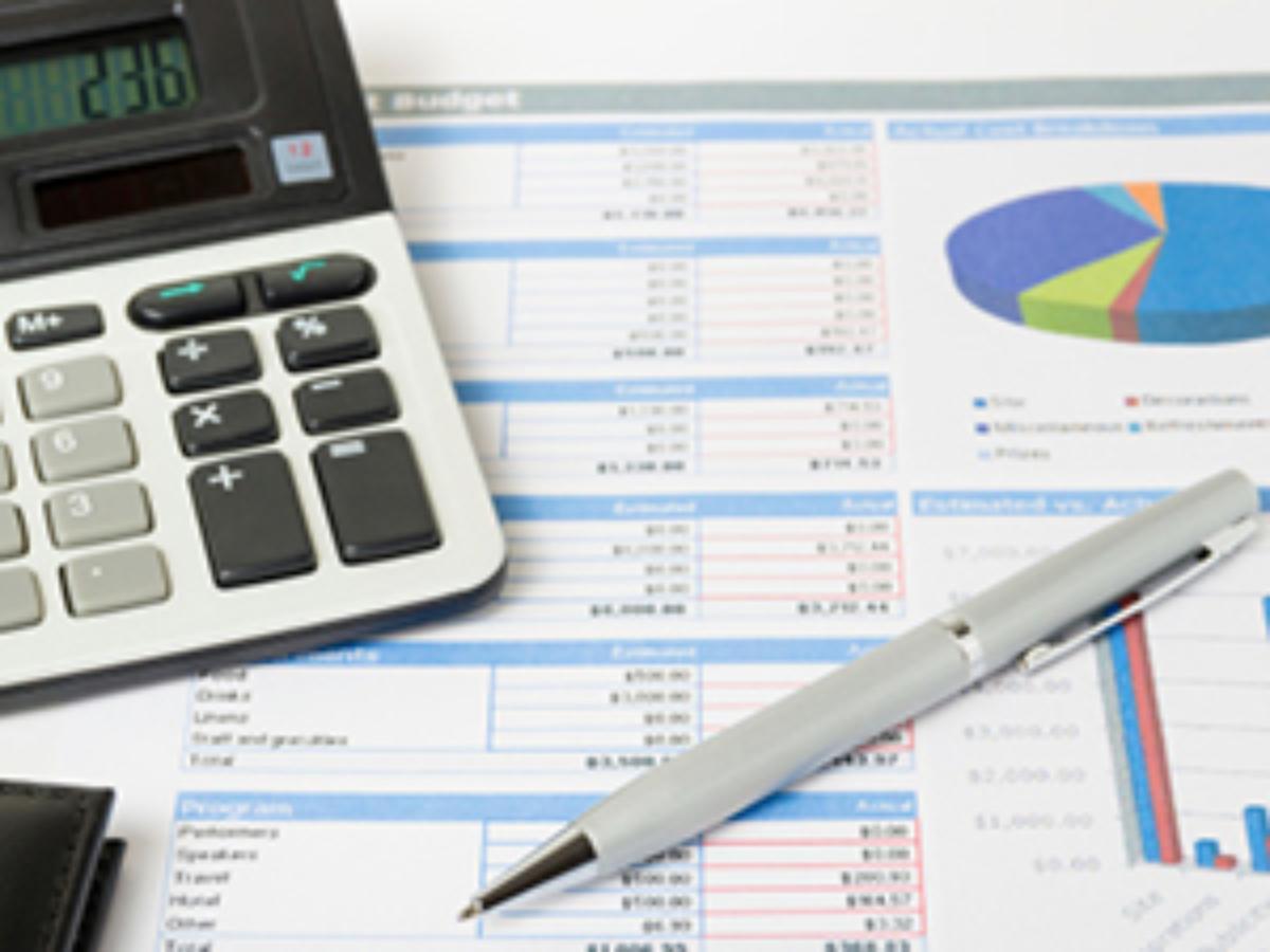 How to estimate competitors' revenues