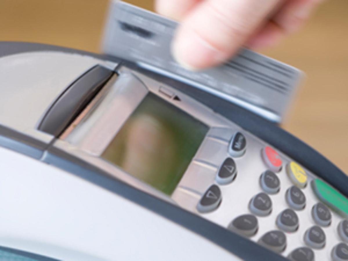 Credit card swipe fee laws