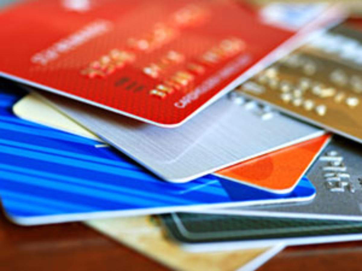 Avoiding the pitfalls of credit card reservations