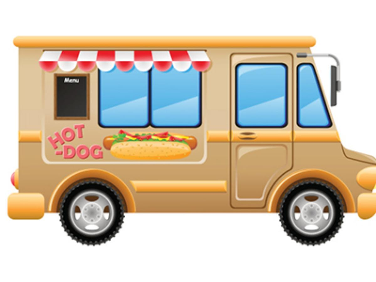 Tips for buying a food truck for Design food truck online
