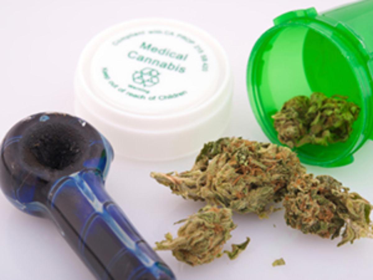 Employment drug screening