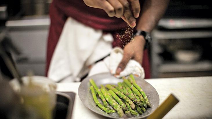 asparagus finishing web