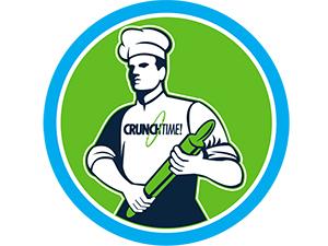 back office solution restaurant crunchtime