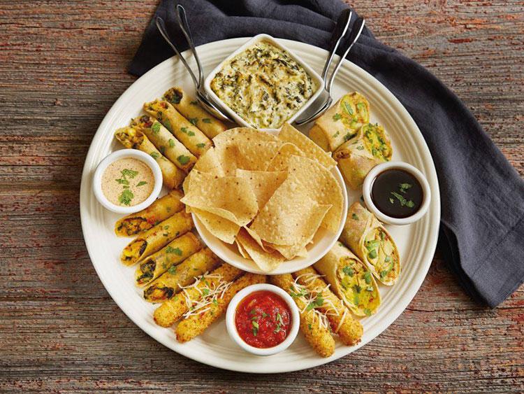 Bj S Restaurant Brewhouse Roseville Ca
