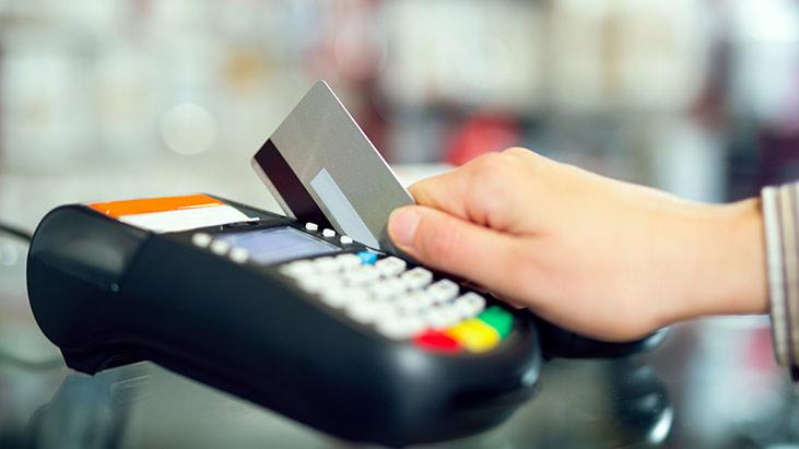 credit card swipe fees