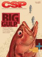 CSP Daily News Magazine CSP Magazine | January 2013 Issue