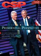CSP Daily News Magazine CSP Magazine | October 2012 Issue