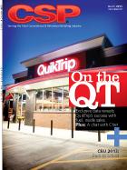 CSP Daily News Magazine CSP Magazine | March 2013 Issue