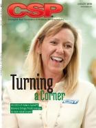 CSP Daily News Magazine CSP Magazine | January 2014 Issue