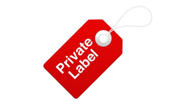 0fd61be9f 4 Reasons Private Labels Are Booming
