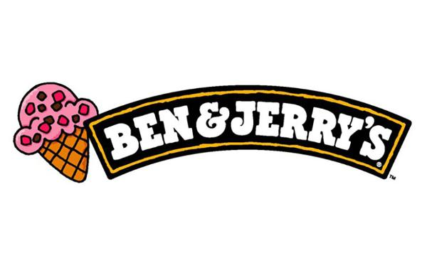 Ben & Jerry's Names Its Top Ice-Cream Flavors of 2018
