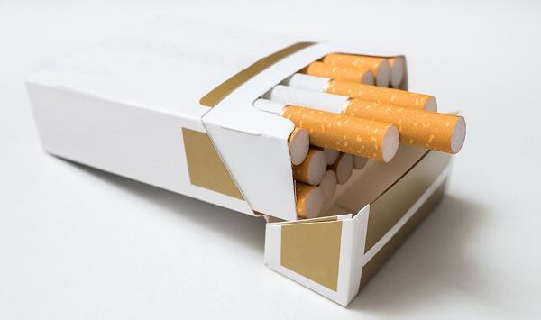 6 Hot Tobacco Topics for NACS Show 2018