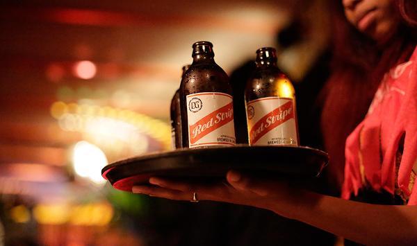 3 Ways Heineken USA Is Investing in Red Stripe