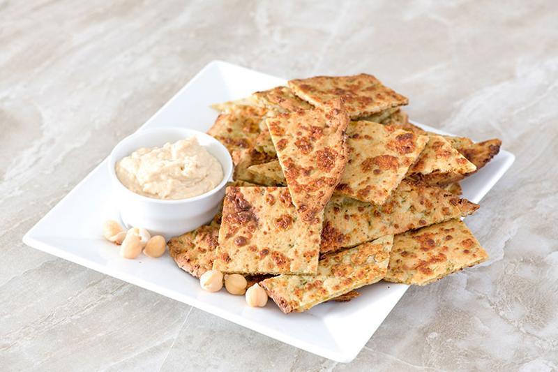 richs foodservice broccoli crust