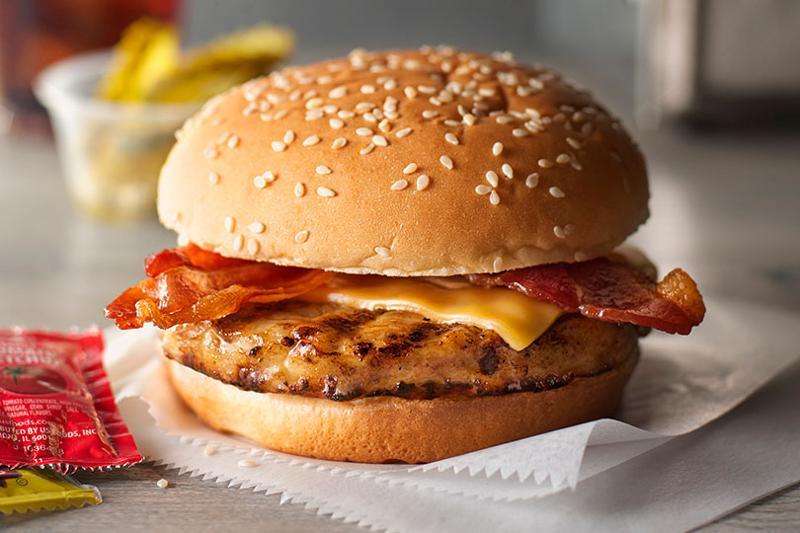 brakebrush brothers burger