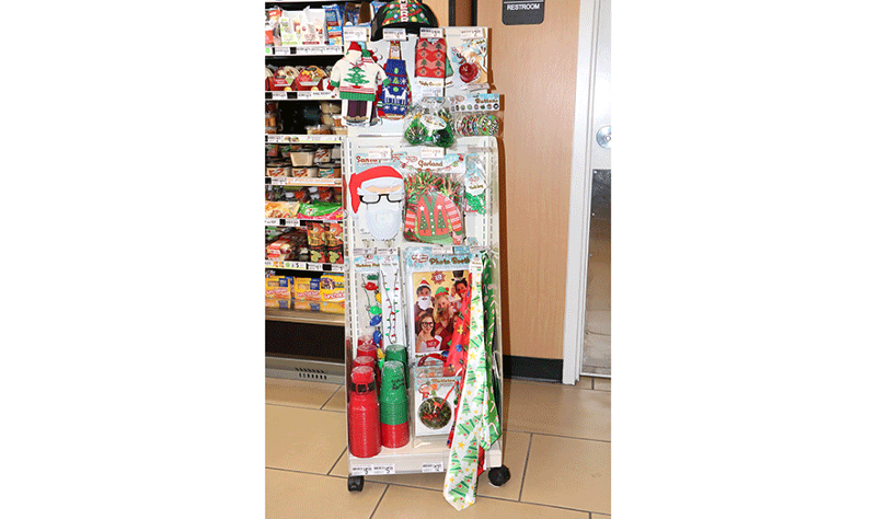 11 Ways 7-Eleven Will Save The Last-Minute Shopper