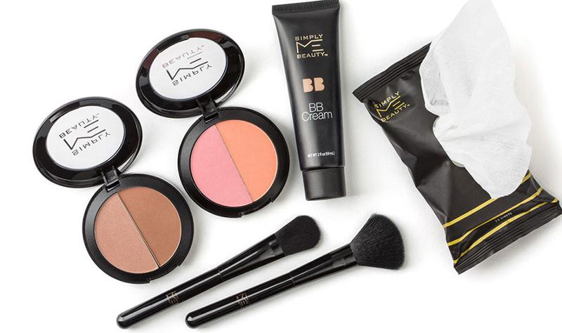 7eleven makeup