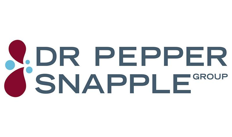 dr pepper snapple group logo