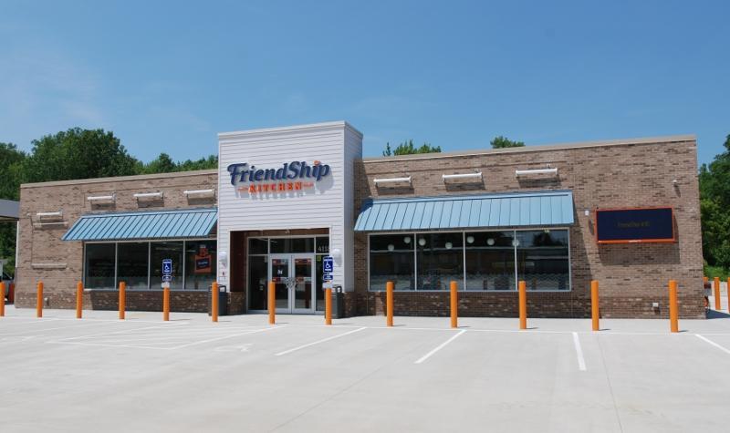 friendship stores elyria ohio exterior csp daily news