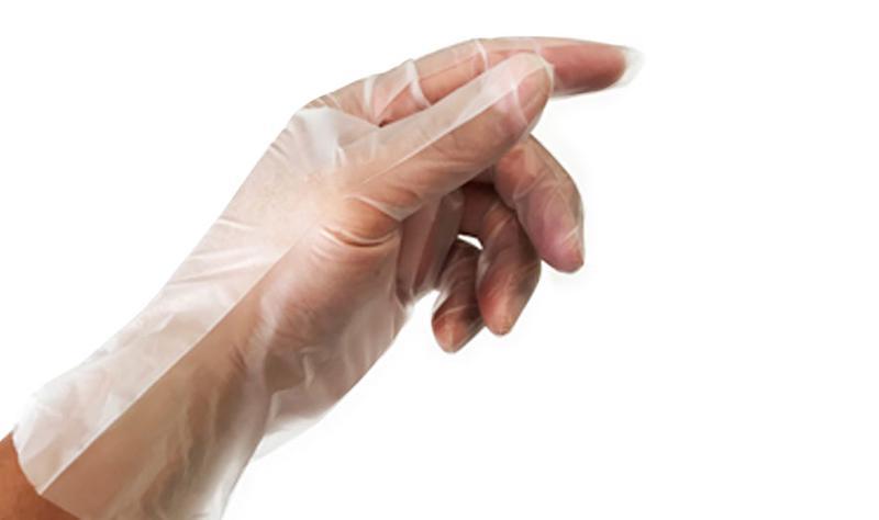 goldea am gloves