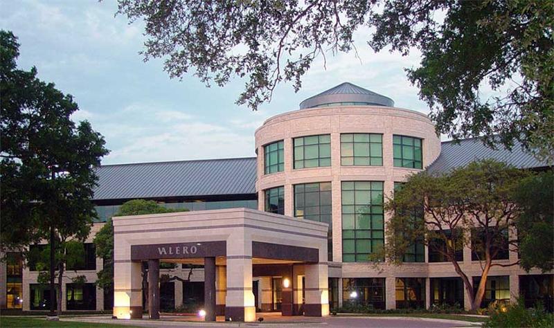Valero Headquarters, San Antonio, Texas