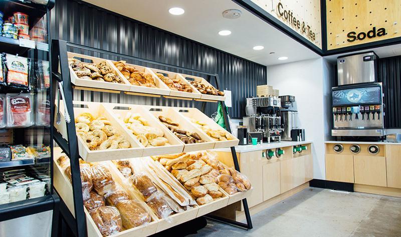 choice market bread