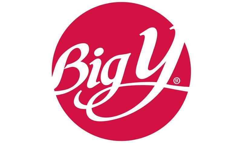 big y foods logo