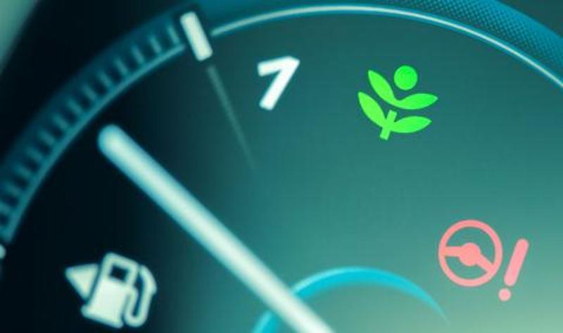 biofuel ecodrive