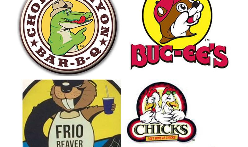 Buc-ee's lawsuits
