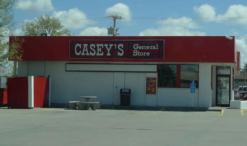 caseys general stores