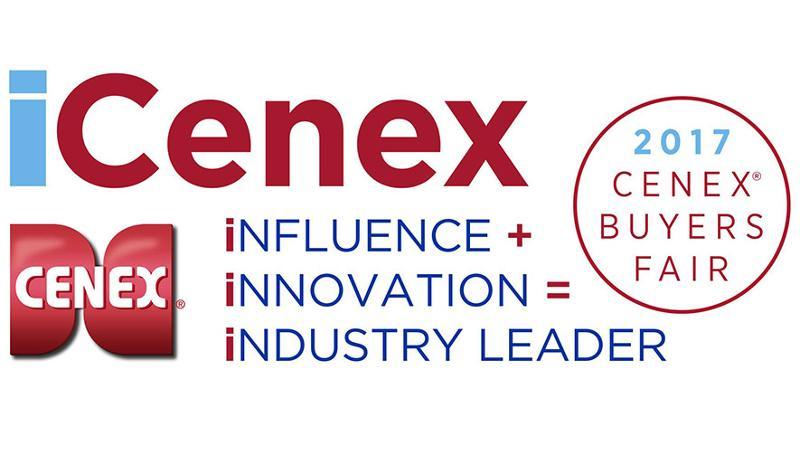 Cenex Buyers Fair