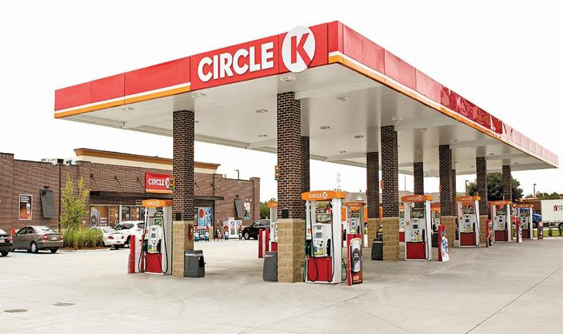 circle k csp daily news