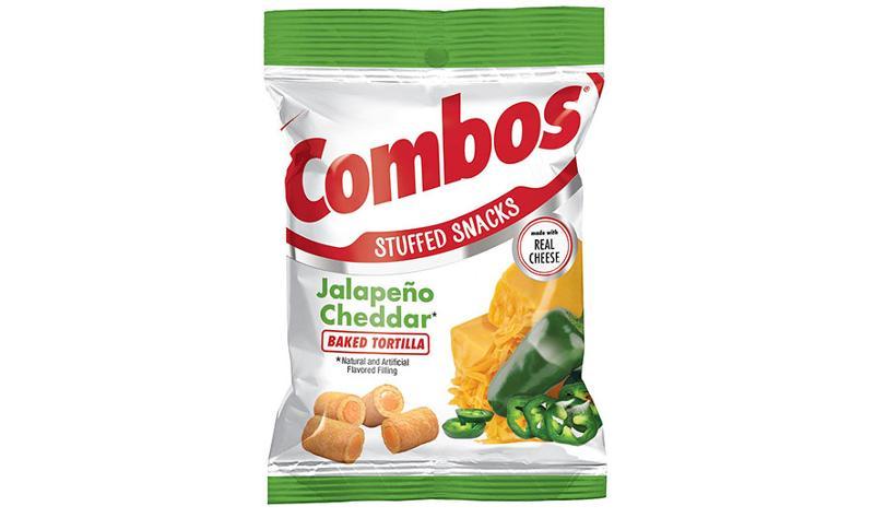 combos stuffed snacks jalapeno cheddar