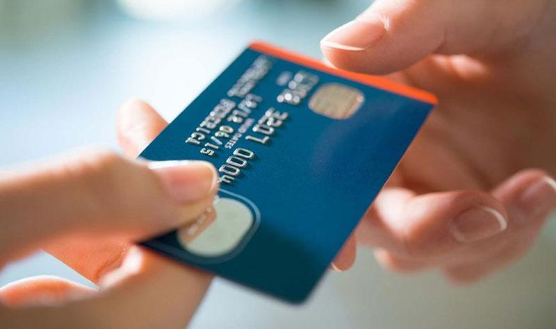 credit card payment emv