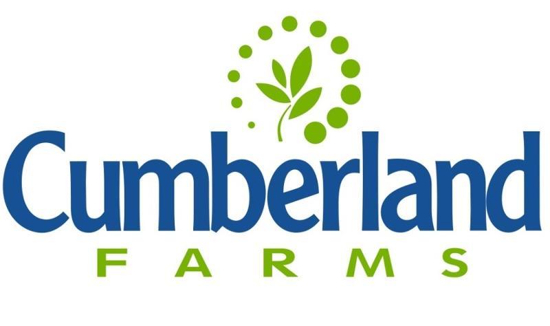 cumberland farms csp daily news