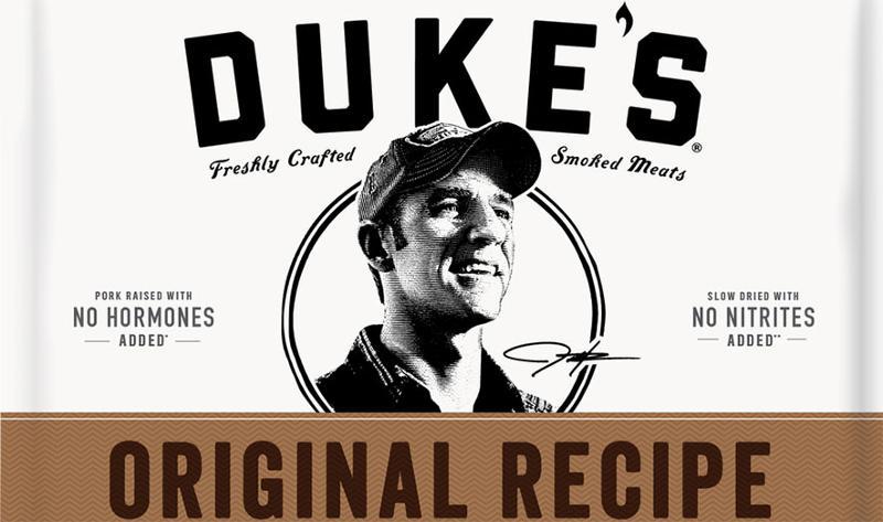 dukes beef sticks
