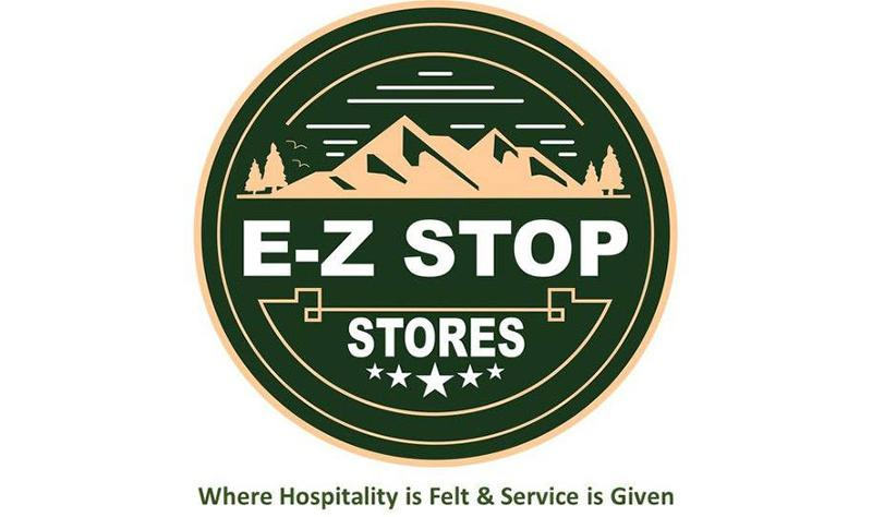 Pineville E-Z Stop