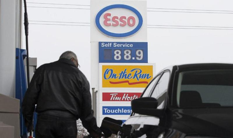 esso csp daily news