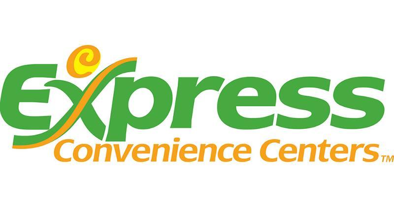 express convenience center