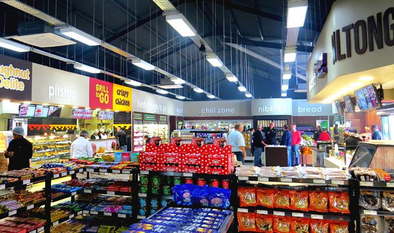 FreshStop South Africa