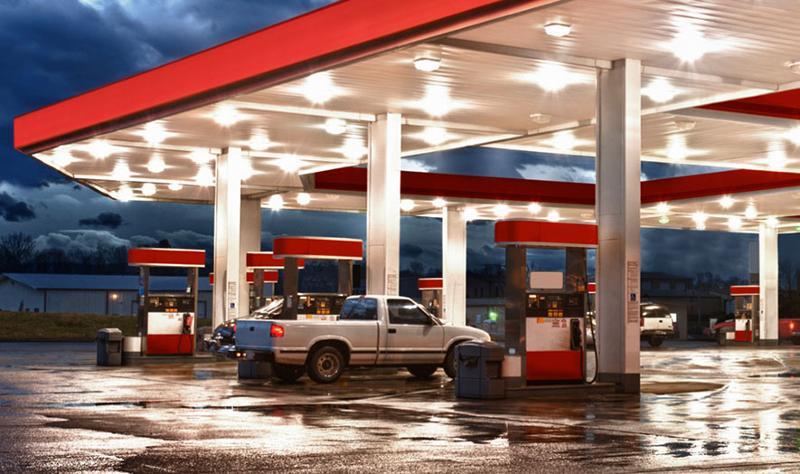 Top Tier Detergent Gasoline >> 5 Takeaways on Top-Tier Fuel