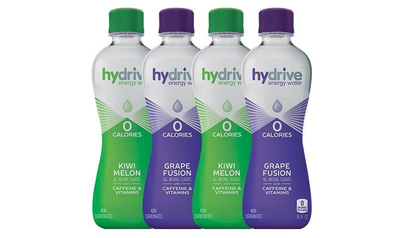 hydrive grape kiwi